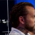 Les candidats de la dernière chance dans Top Chef, sur M6, le lundi 22 février 2016