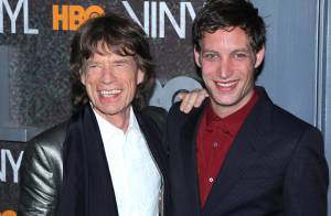 Mick Jagger : Son fils James, marié dans le plus grand secret et en son absence