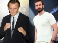 Taken, la série : Exit Liam Neeson, son remplaçant est une bombe !