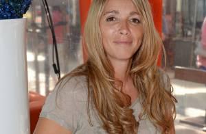 Hélène Rollès, de retour en studio : Son come-back musical s'organise...