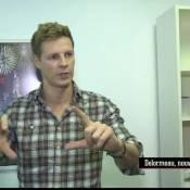 Matthieu Delormeau, nouvelle mascotte de TPMP : Symbole d'une télé décomplexée