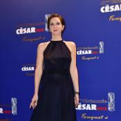 César 2016, la suite : Sara Giraudeau enceinte, Déborah François audacieuse...