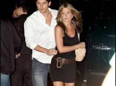 Jennifer Aniston et John Mayer : leurs rendez-vous secrets...