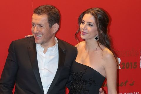 Dany Boon, papa comblé : Son adorable photo de Sarah pour ses 6 ans