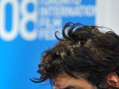 Benicio Del Toro dévasté par la mort de sa deuxième mère...