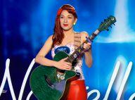 """Nouvelle Star : Un ancien membre du Saïan Supa Crew tacle une cover d'""""Angela"""" !"""
