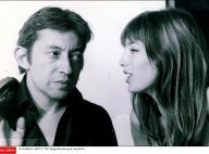 69, année érotique ? Quand Serge rencontre Jane Birkin, il la trouve... nulle !