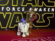 Star Wars : Le papa de R2-D2 est mort...