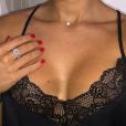 Maddy (Qui veut épouser mon fils?, Friends Trip) : Il n'y a pas à dire, Maddy sait se servir d'Instagram