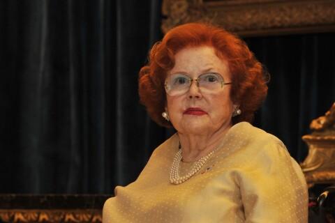 Le Negresco: Sa riche propriétaire, Jeanne Augier, victime d'abus de faiblesse ?