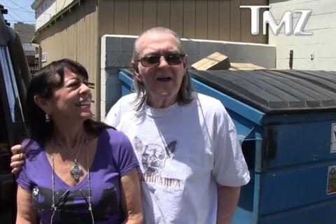 Randy Meisener : L'ex-Eagles placé en psychiatrie après la mort de sa femme !