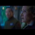 Star Wars - Le Réveil de la Force
