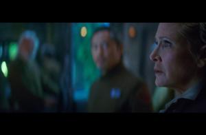 Star Wars - Le Réveil de la Force : Cette erreur que le réalisateur regrette...