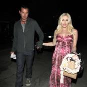 """Gwen Stefani sur son divorce : """"C'est une bonne histoire, très croustillante"""""""