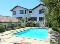 Michael C. Hall : Sa belle villa vendue 4,8 millions de dollars