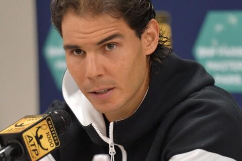 Roselyne Bachelot : Rafael Nadal confirme sa plainte contre l'ex-ministre !