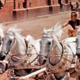 Bande-annonce de Ben-Hur (1959).