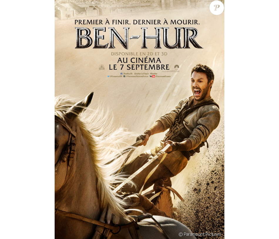 ben hur divorced singles 2016 end-of-summer box-office report: 'sausage' sizzles, 'ben-hur' falls on its sword, and  two of the rare stars who can single-handedly sell a .