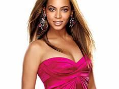 PHOTOS :Beyoncé, elle est fière d'avoir... grossi !