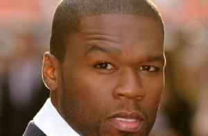 50 Cent lance sa télé réalité !