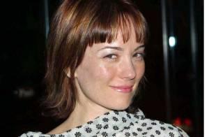 Natalie Wood : Les confessions émouvantes de sa fille Natasha