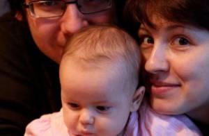 Vadym Kholodenko : La femme du pianiste est accusée d'avoir tué leurs filles !