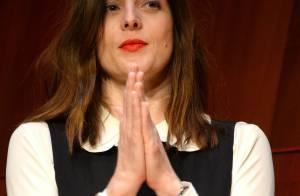 Cannes 2016 : Valérie Donzelli présidente, un an après les violentes critiques