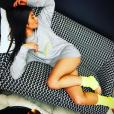 Laurie (Bachelor) : Très sexy sur Instagram