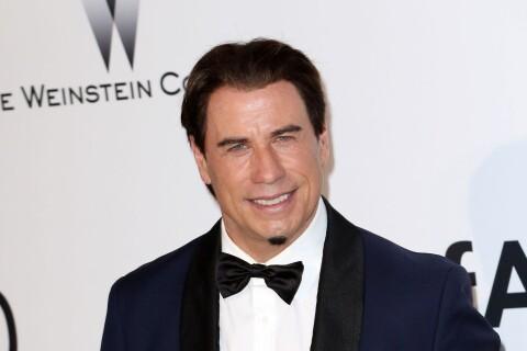 John Travolta : Révélations sur ses curieuses exigences de star