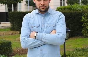 Top Chef 2016 - exclu: Xavier, pas fair-play, a-t-il éliminé Gabriel ? Il répond