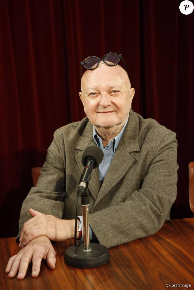 Jean pierre coffe au salon du livre du mans le 8 octobre - Salon du livre le mans ...
