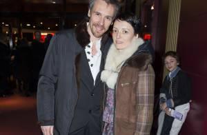 Nicolas Le Riche et Clairemarie Osta : Fous d'amour après des débuts difficiles