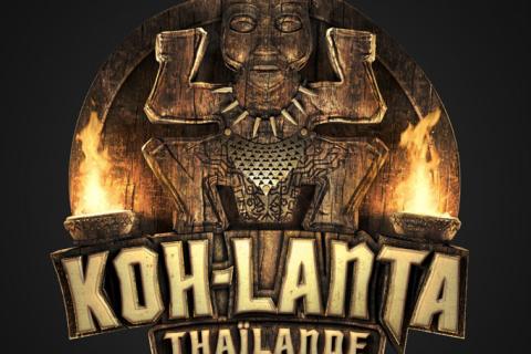 Koh-Lanta 2016 : Libido éteinte pour les uns, rêves érotiques pour les autres...