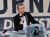 Michel Denisot : Grand retour au Festival de Cannes avec une nouvelle émission !