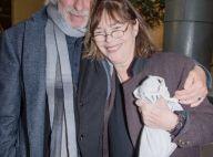 """Pierre Richard : Sa tendre complicité avec Jane Birkin, """"aussi drôle que belle"""""""