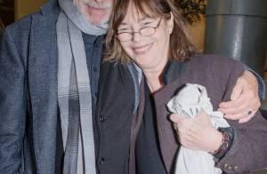 Pierre Richard : Sa tendre complicité avec Jane Birkin,