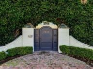 Chris Hemsworth : Ses deux jolies maisons vendues, il empoche le gros lot !