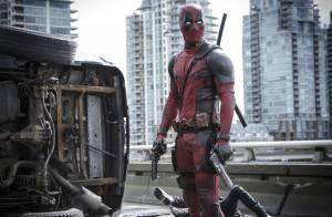Deadpool 2 : La suite est en route, Ryan Reynolds rempile !