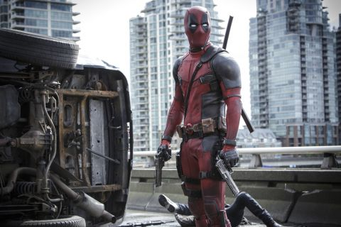 Deadpool 2 : La suite est en route, Ryan Reynolds rempile !