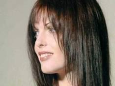 Alexandra Paressant raconte tout : 'Avec Tony Parker, on a beaucoup échangé'...