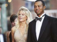 La femme de Tiger Woods gagne son procès contre un journal irlandais