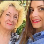 Alexia (Secret Story 7) : Sa grand-mère impressionne ses fans