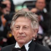 """Roman Polanski : """"La famille, c'est mille fois mieux que la chasse sexuelle"""""""