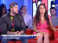 Shanna et Thibault (Les Anges) expliquent enfin leurs adieux à la télé-réalité !