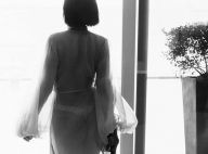 """Rihanna : Tueuse ultrasexy dans le clip de """"Needed Me"""""""