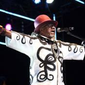 Papa Wemba : Comme Prince, il avait prédit sa mort