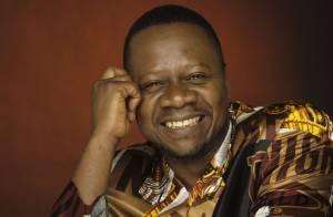 Mort de Papa Wemba : Quand BFMTV le confond avec le leader de Magic System...