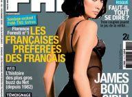 PHOTOS : Découvrez le classement des Françaises préférées des Français... étonnant !