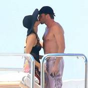 Paris Hilton célibataire : Les causes de sa rupture avec Thomas Gross