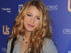 Blake Lively est une mauvaise... payeuse !